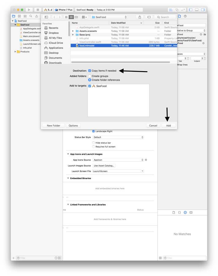 Avcapturevideodataoutput Swift 4